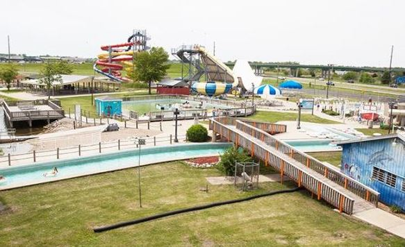 Zone action park coupons