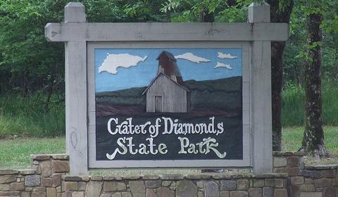 Arkansas_Crater_Diamonds_State-Park