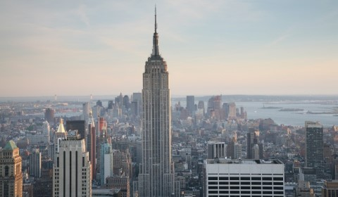 NYC_Empire_State_Building-1