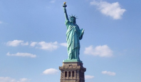 Liberty-statue-from-front2_crop-1